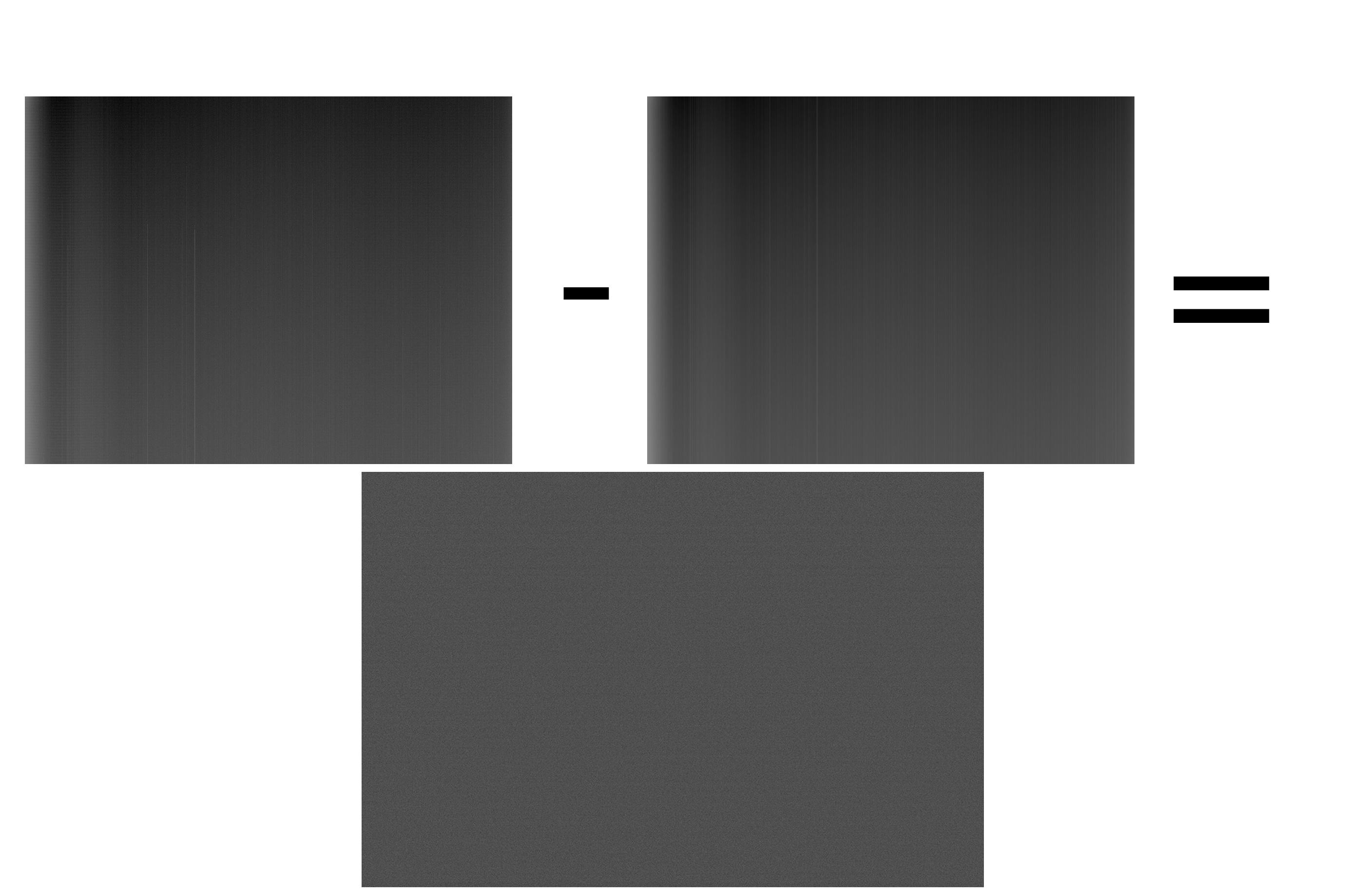 pixel math