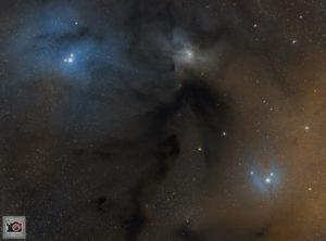IC 4603 and IC 4604